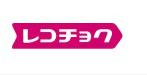 f:id:Shichifukujin:20180122180602p:plain