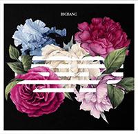 TWICE/BTS/K,POP曲の歌詞/カナルビ/和訳翻訳/ダンス動画/体験型
