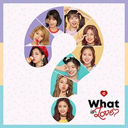What Is Love 歌詞カナルビ Twice新曲フルver 韓国語曲を歌おう