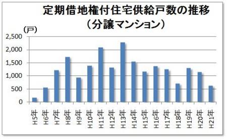 f:id:Shidenkai:20170709132126j:plain