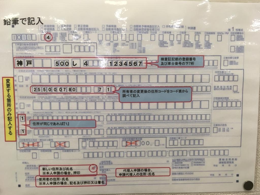 f:id:Shidenkai:20180531153650j:plain