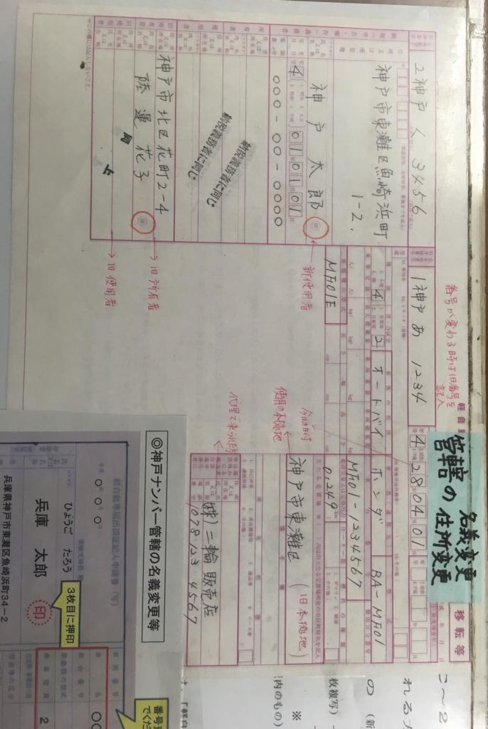 f:id:Shidenkai:20180531153911j:plain