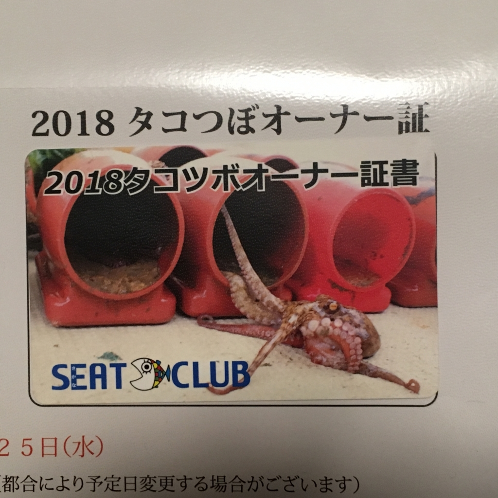 f:id:Shidenkai:20180813063954j:plain