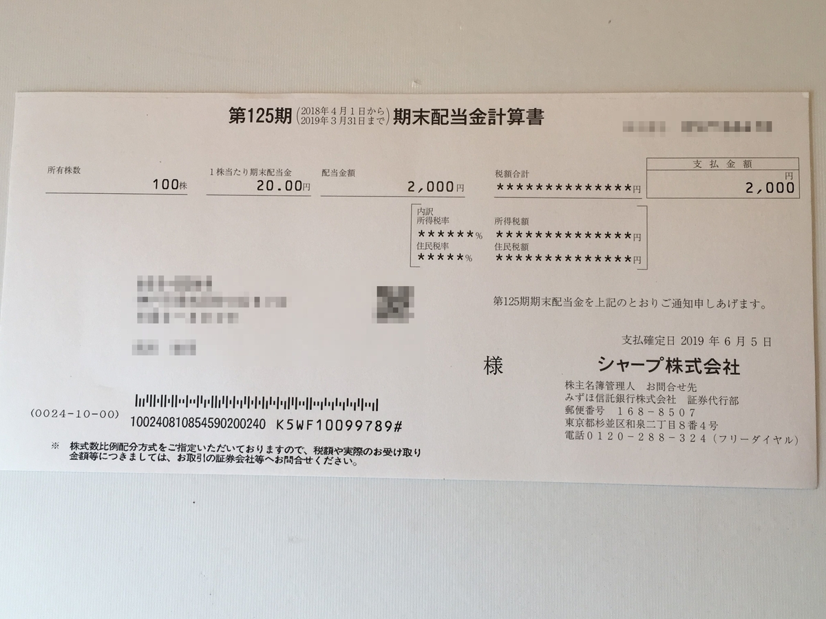 f:id:Shidenkai:20190622081313j:plain