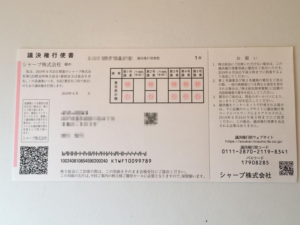 f:id:Shidenkai:20190622081753j:plain