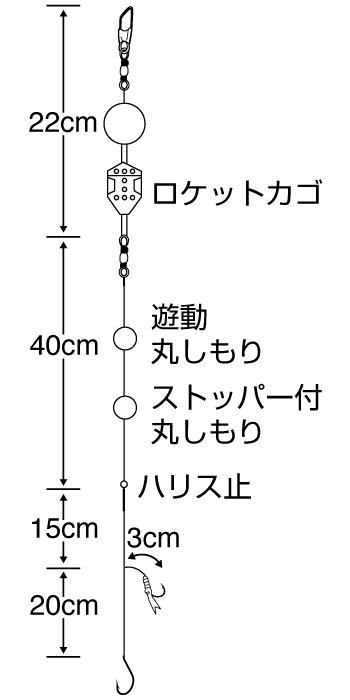 f:id:Shidenkai:20190902152519j:plain
