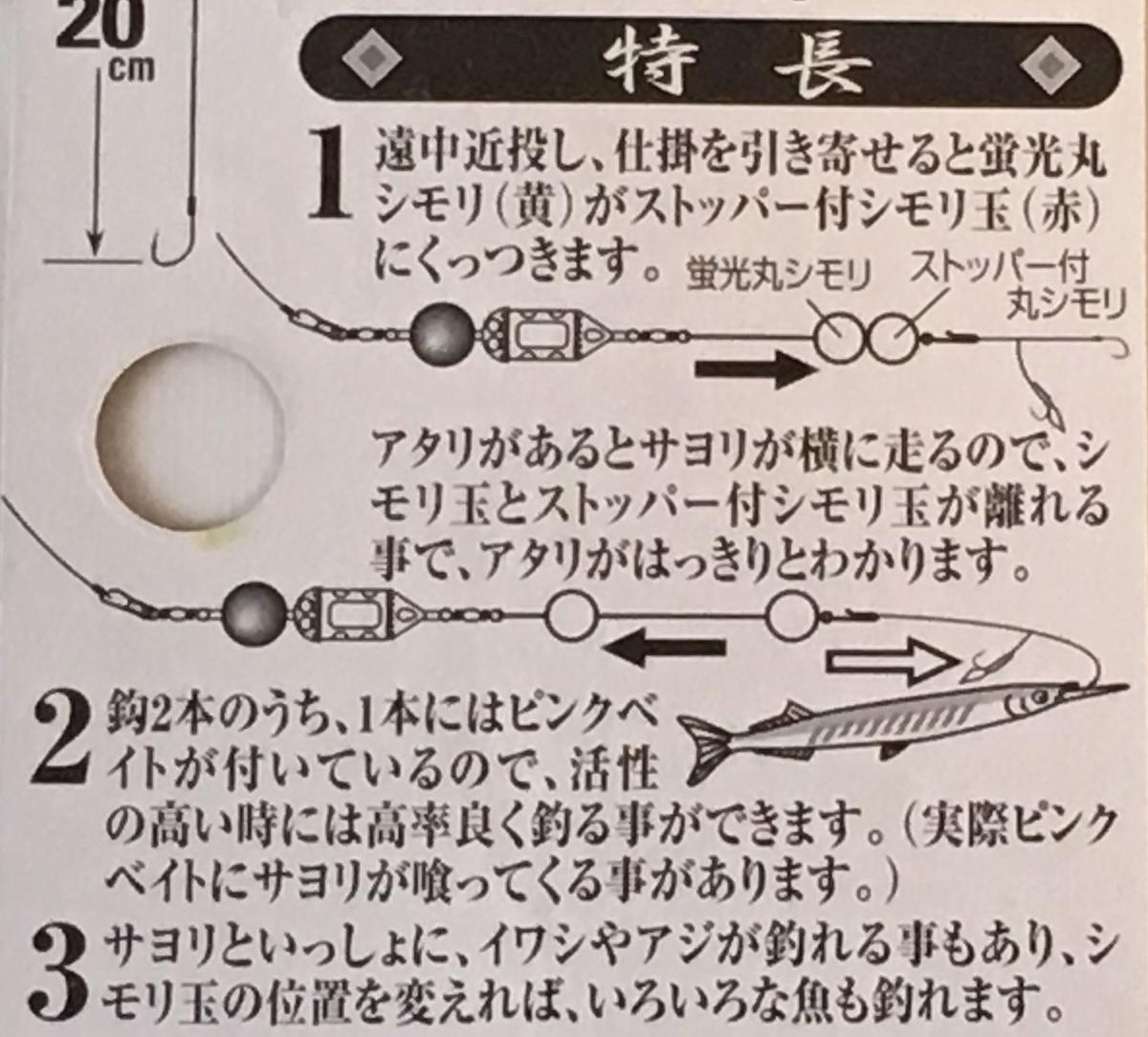 f:id:Shidenkai:20190902160635j:plain