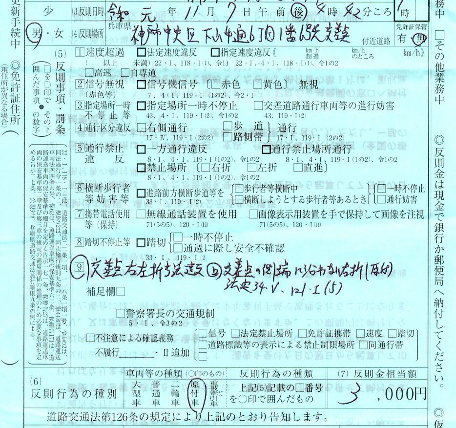 f:id:Shidenkai:20191108074732j:plain