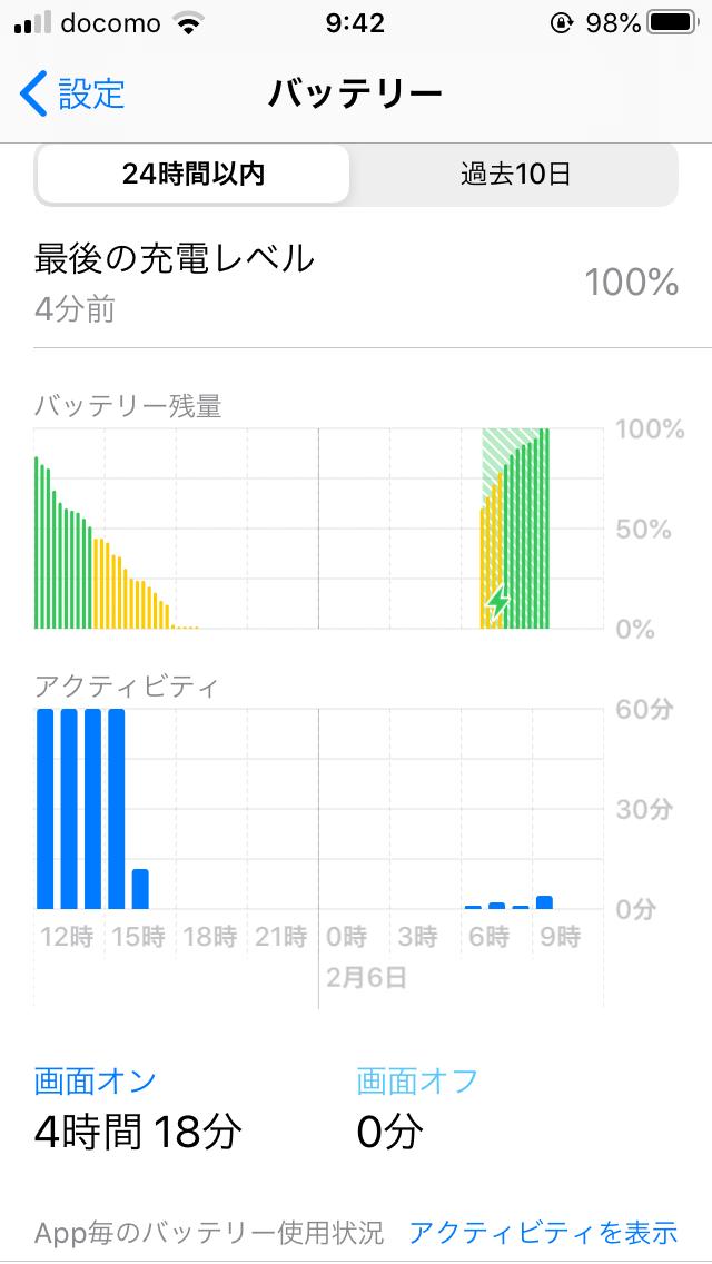 f:id:Shidenkai:20200206101806p:plain