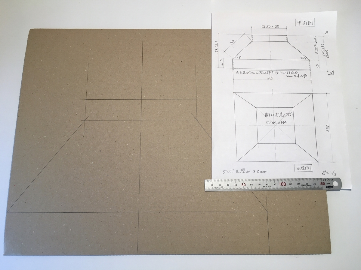 f:id:Shidenkai:20210623061950j:plain
