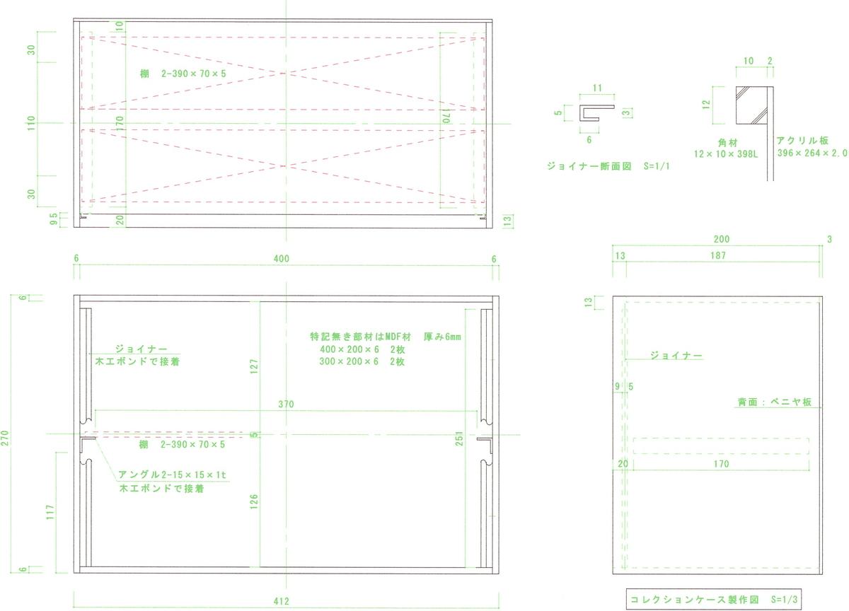 f:id:Shidenkai:20210801082853j:plain