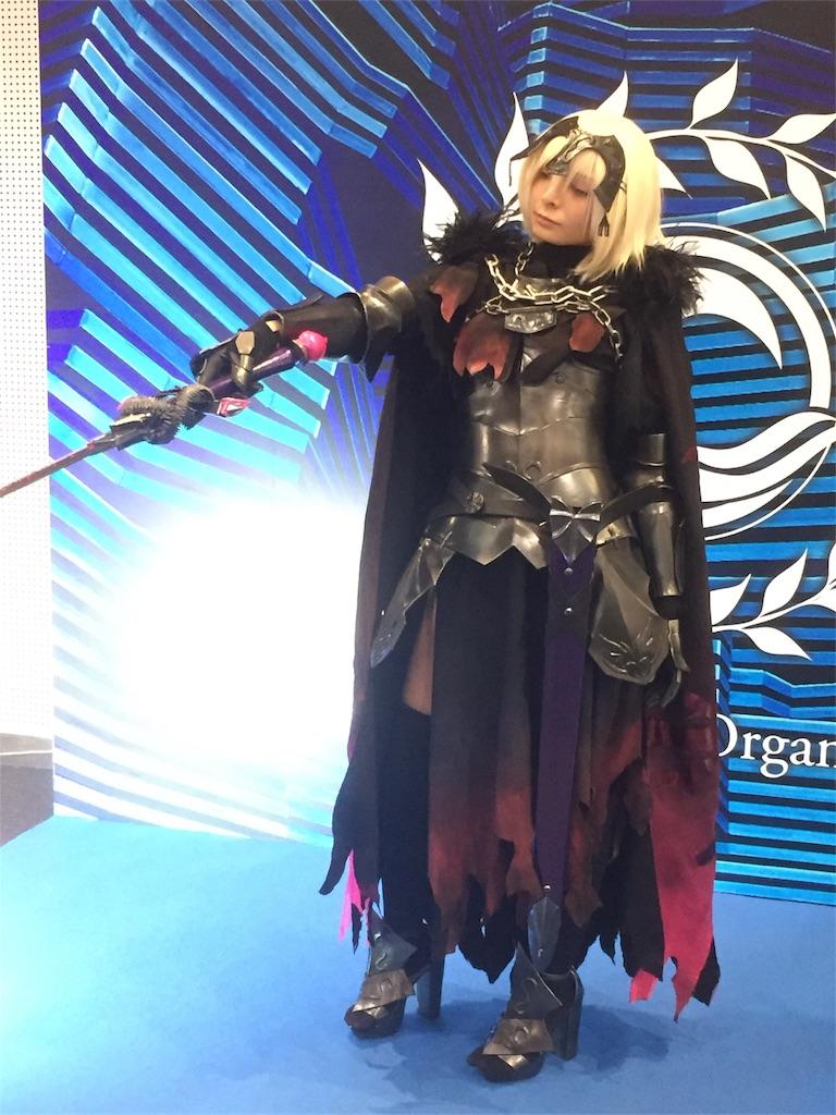 f:id:Shigato:20170121010836j:image