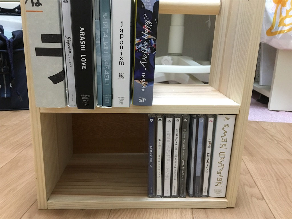 f:id:Shigeaki0711:20170708234056j:image