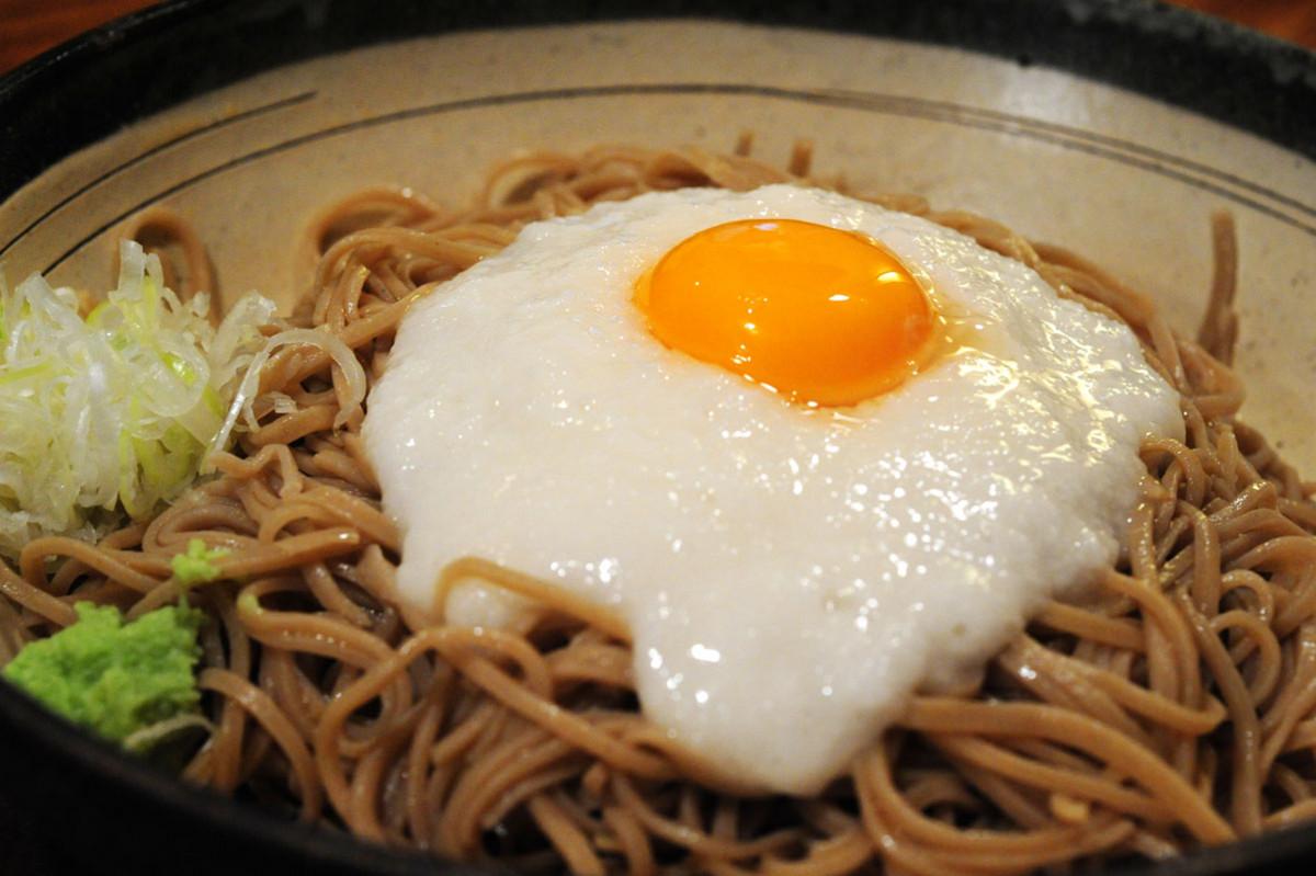 http://cdn-ak.f.st-hatena.com/images/fotolife/S/ShigeakiYazaki/20120807/20120807132942.jpg
