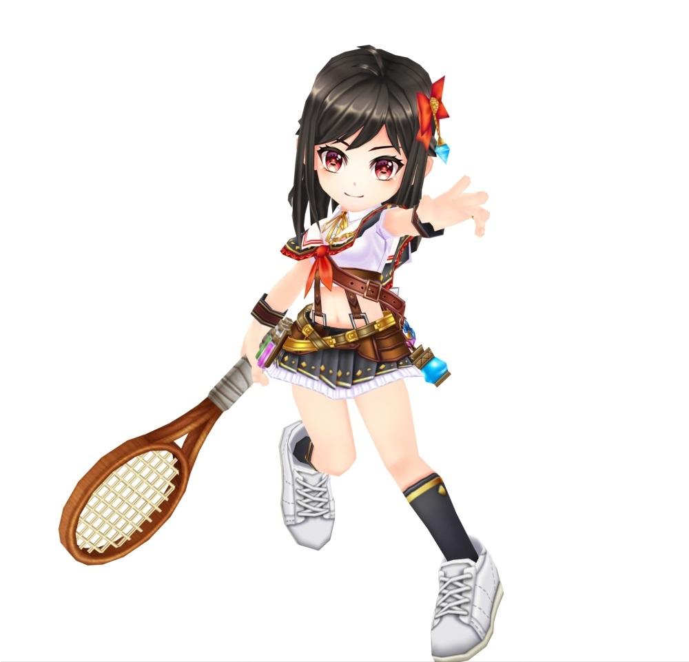f:id:Shigu:20171011115252j:plain:w300