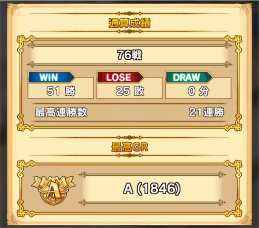 f:id:Shigu:20171017134910j:image