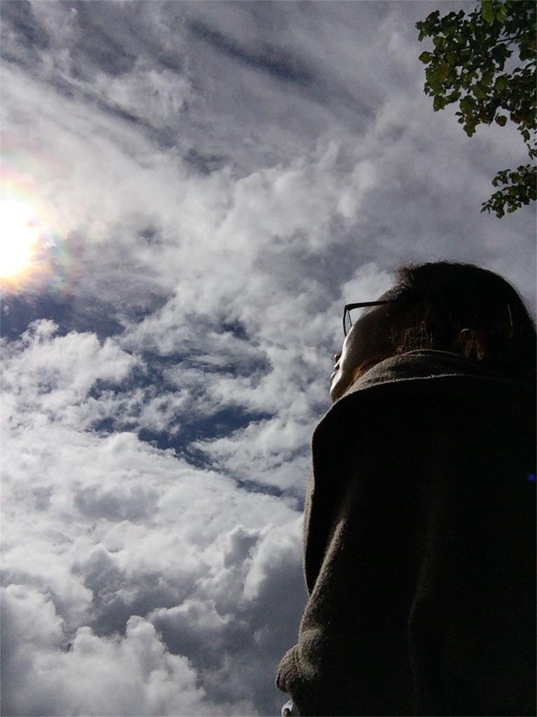 f:id:ShihomiKimijima:20161118103159j:image