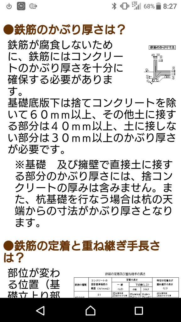 f:id:Shiitora_Fujijuken_Blog:20181023085233p:plain