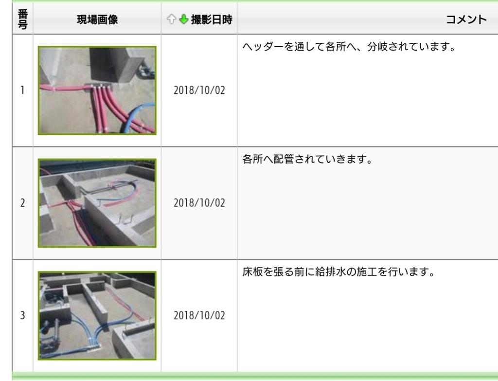f:id:Shiitora_Fujijuken_Blog:20181027113937j:plain