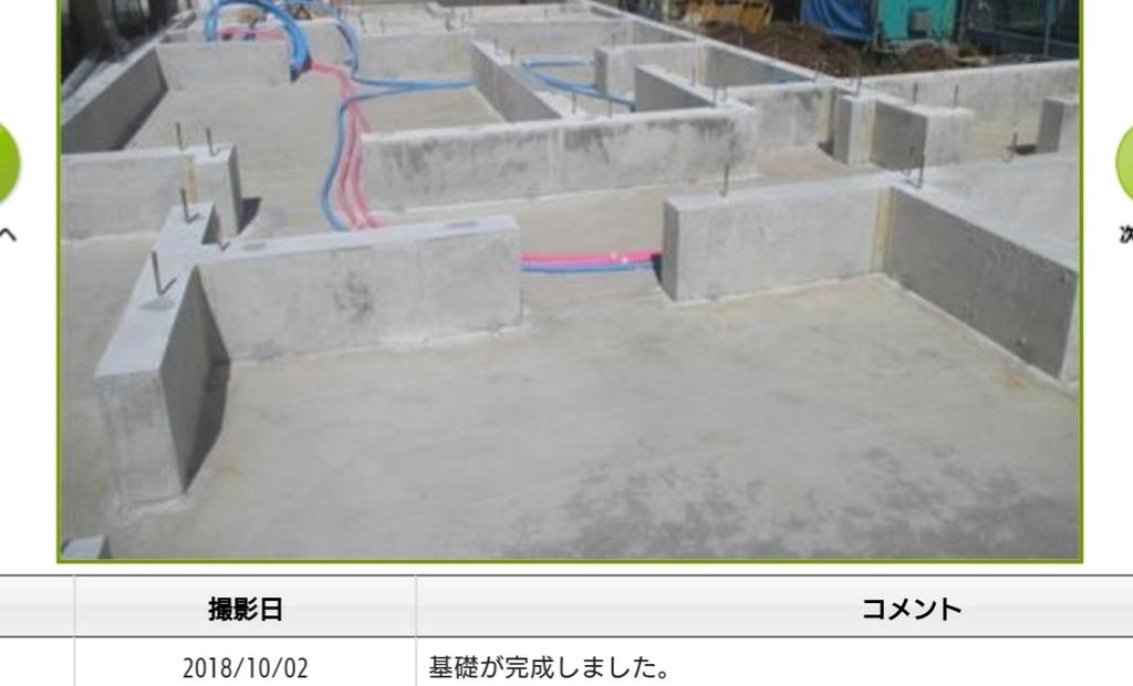 f:id:Shiitora_Fujijuken_Blog:20181027114330j:plain