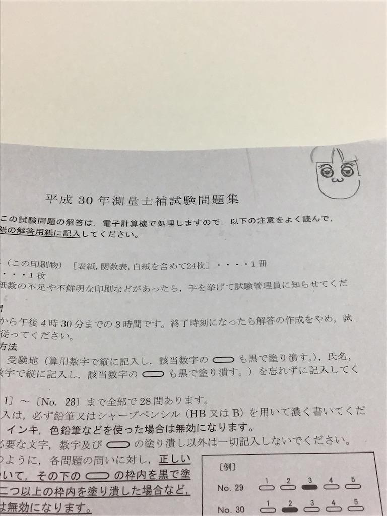 f:id:Shikaku-to-fu-yorozu83:20180521122311j:image