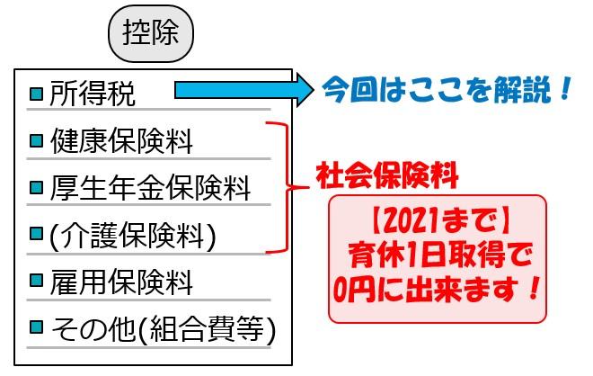 f:id:Shikamatti:20210412205452j:plain