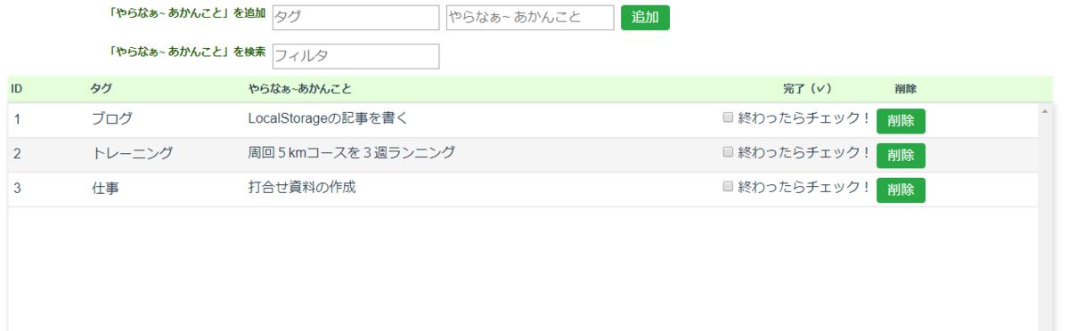 f:id:Shikataramuno:20190318142714p:plain