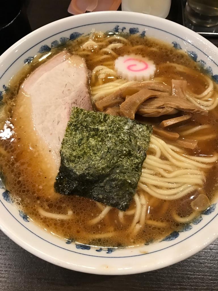 f:id:ShikatoKirin:20170131085321j:plain