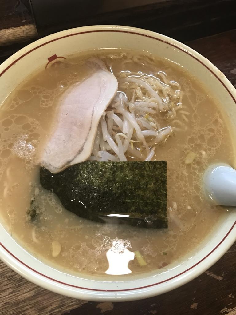 f:id:ShikatoKirin:20170606000659j:plain