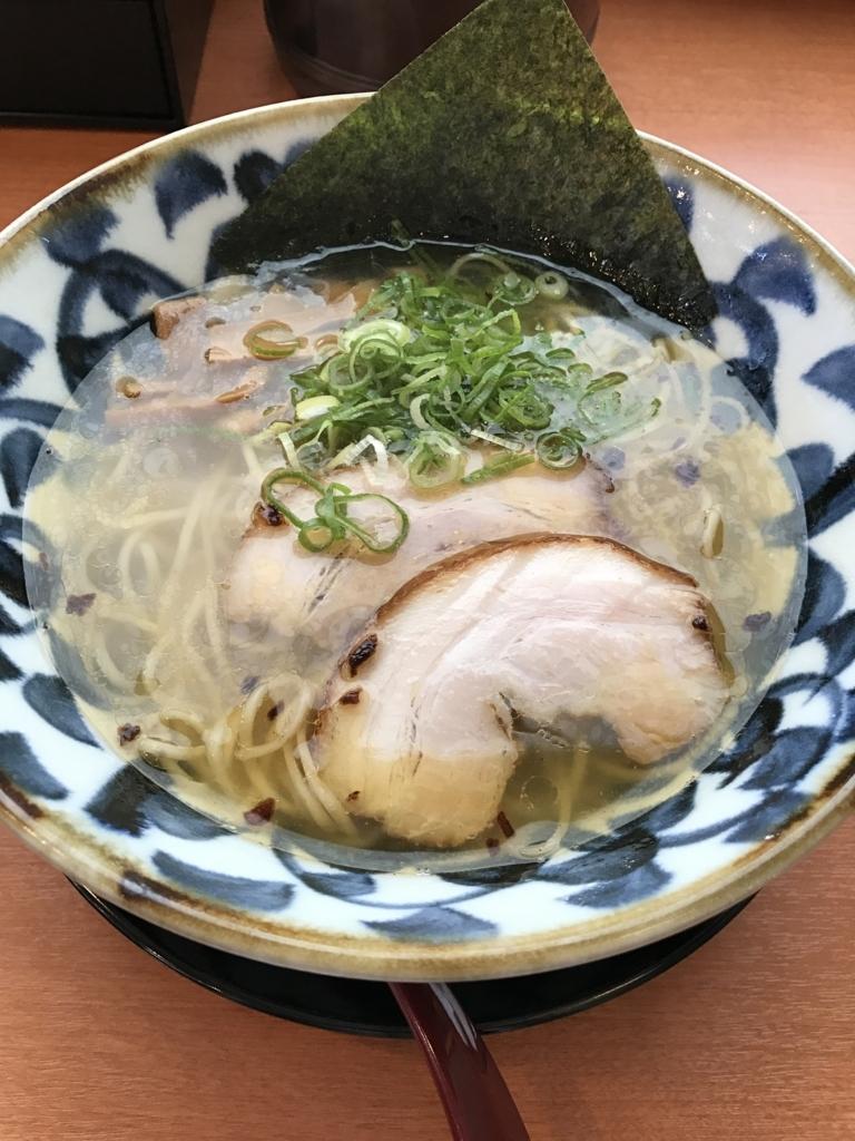 f:id:ShikatoKirin:20171003224727j:plain