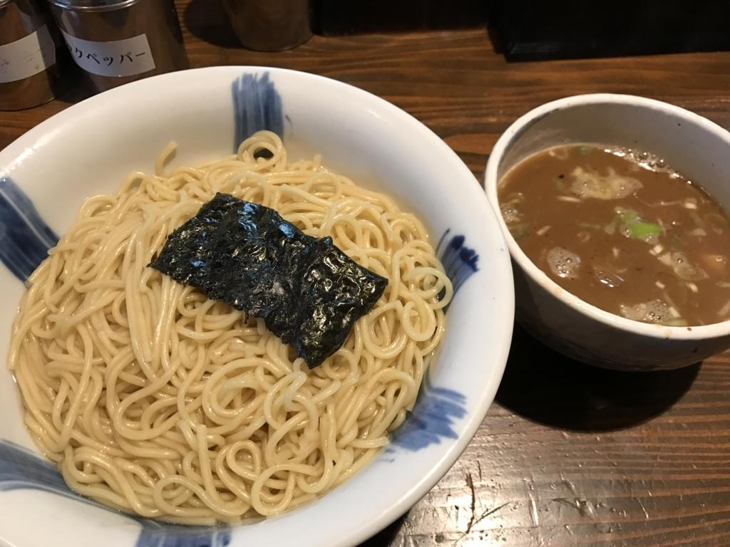 f:id:ShikatoKirin:20171226231957j:plain