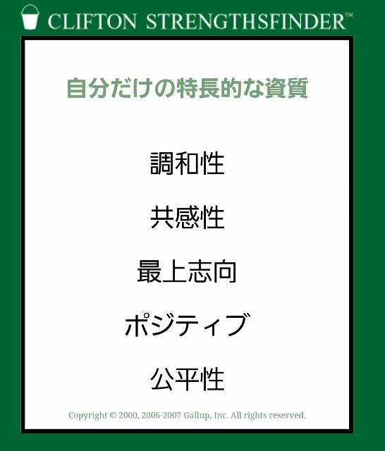f:id:ShimaKo:20160731113339j:image