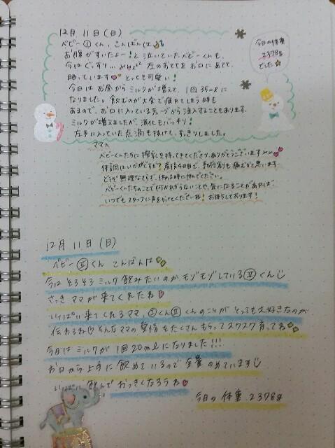 f:id:ShimaKo:20161212051920j:image