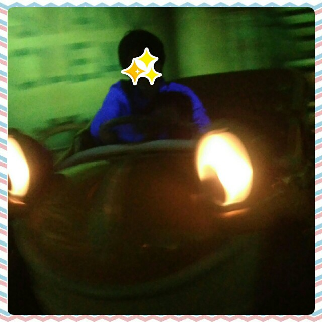 f:id:ShimaKo:20170413103928j:image