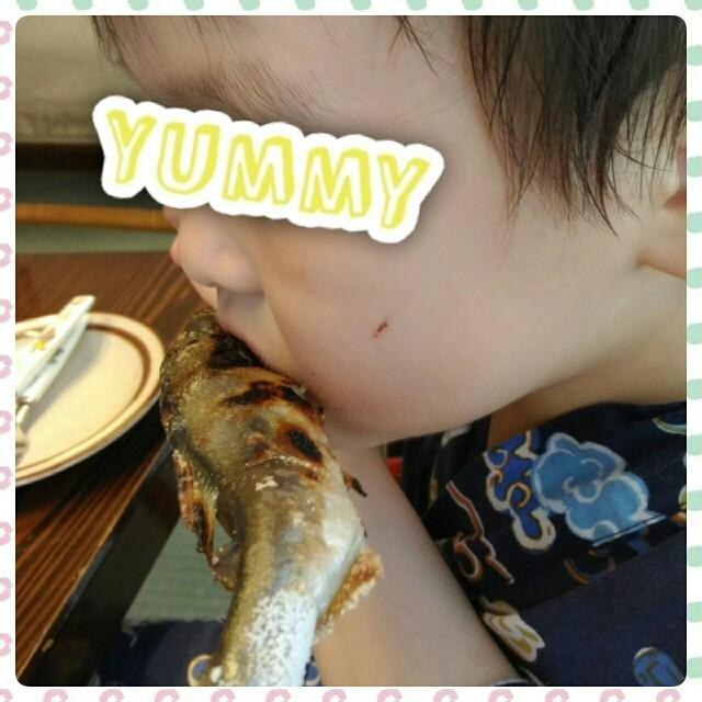 f:id:ShimaKo:20170622105615j:image