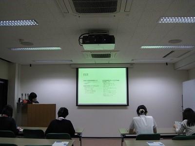 f:id:Shimadai_Lib:20170421135510j:plain