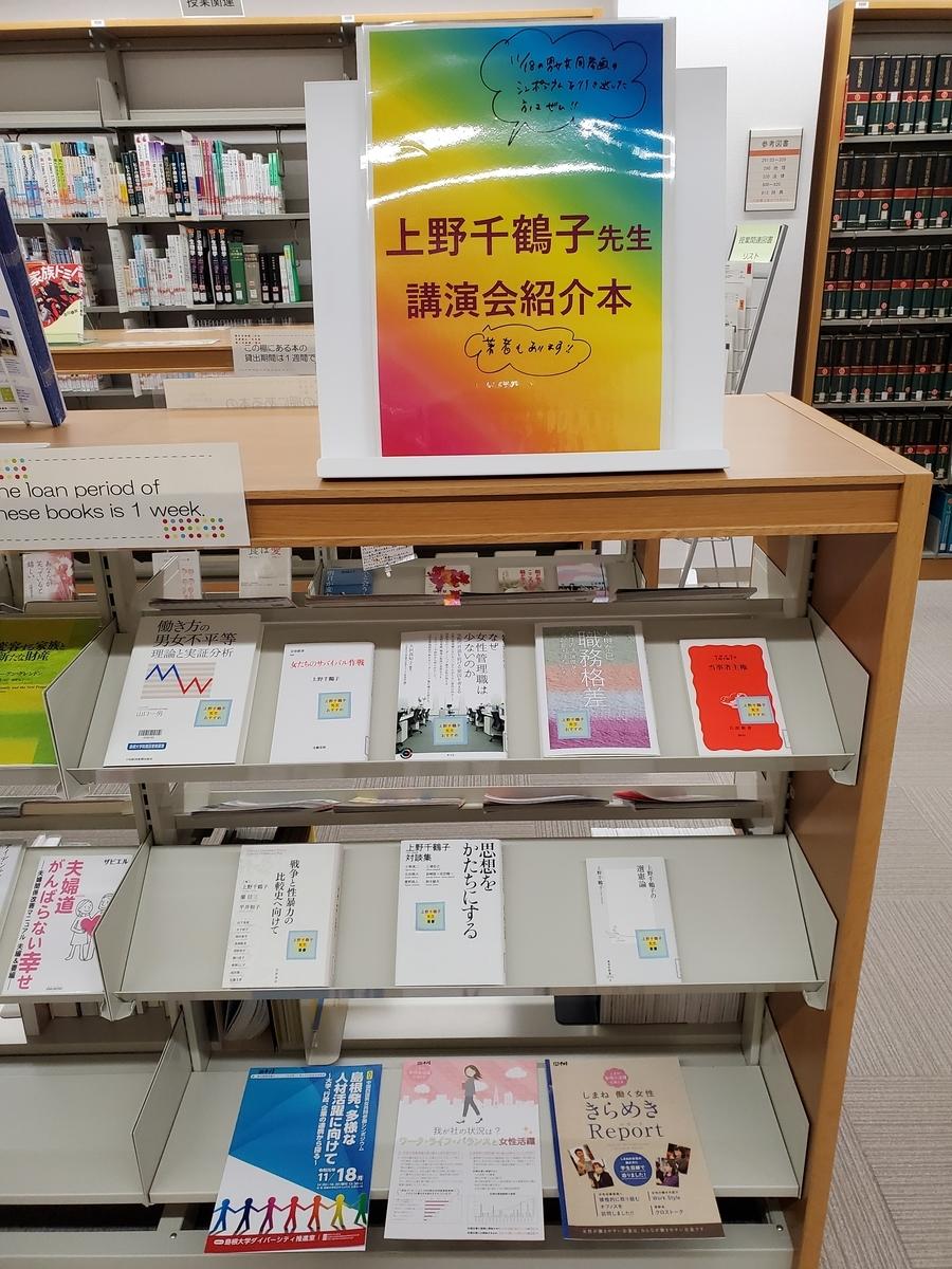 f:id:Shimadai_Lib:20191122153119j:plain