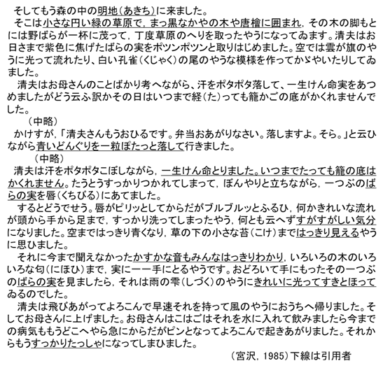f:id:Shimafukurou:20210505163925p:plain