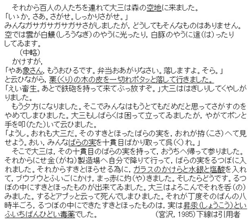 f:id:Shimafukurou:20210505183224p:plain