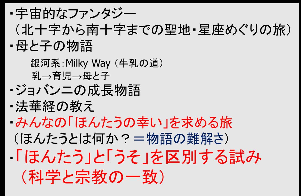 f:id:Shimafukurou:20210604124636p:plain