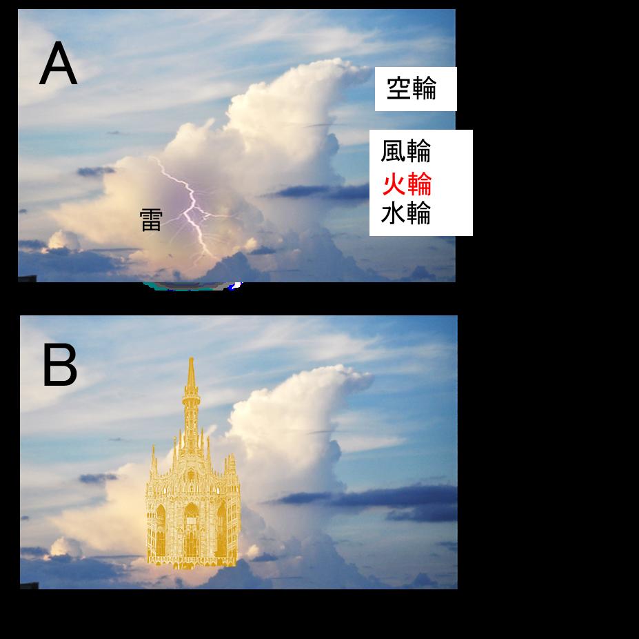 f:id:Shimafukurou:20210606102633p:plain