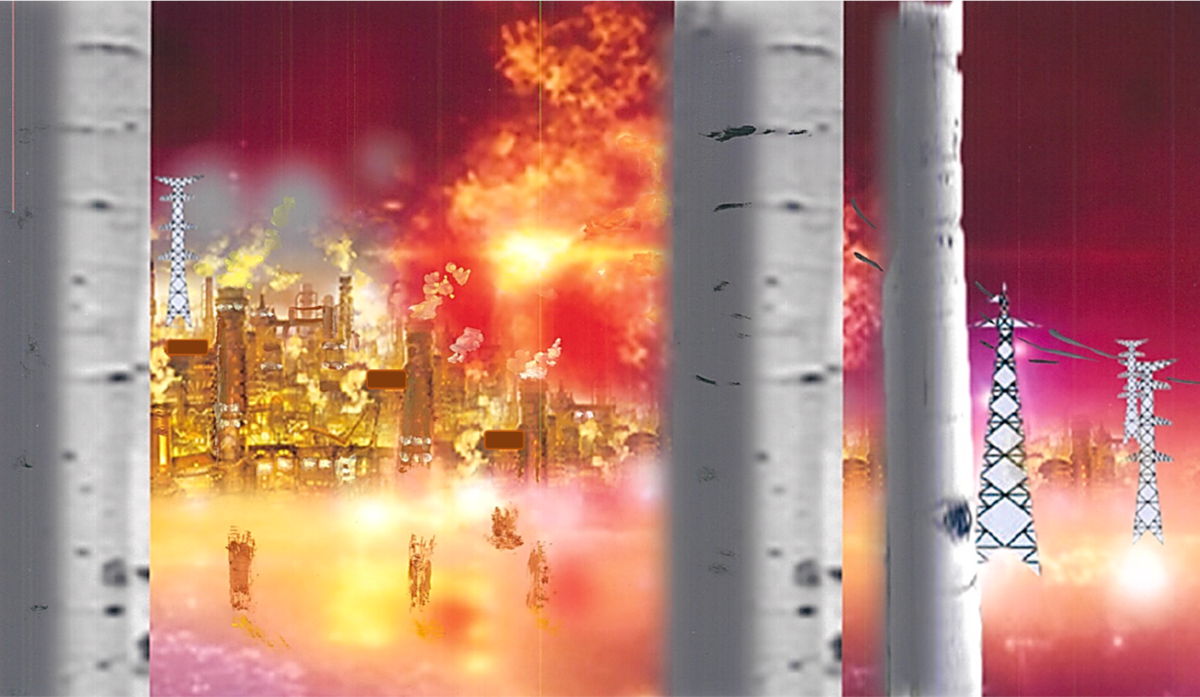 f:id:Shimafukurou:20210619144758p:plain