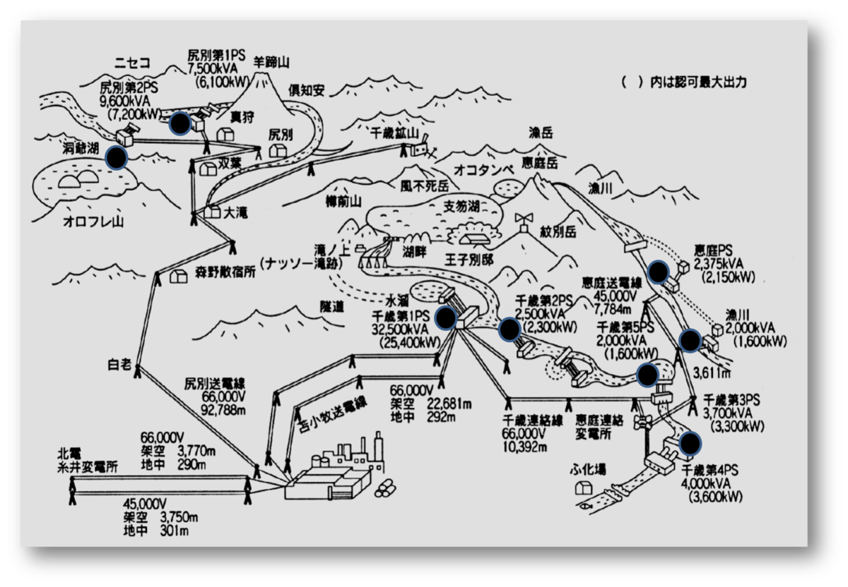 f:id:Shimafukurou:20210629184800p:plain