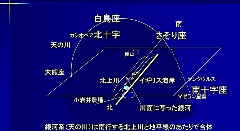 f:id:Shimafukurou:20210705081131p:plain