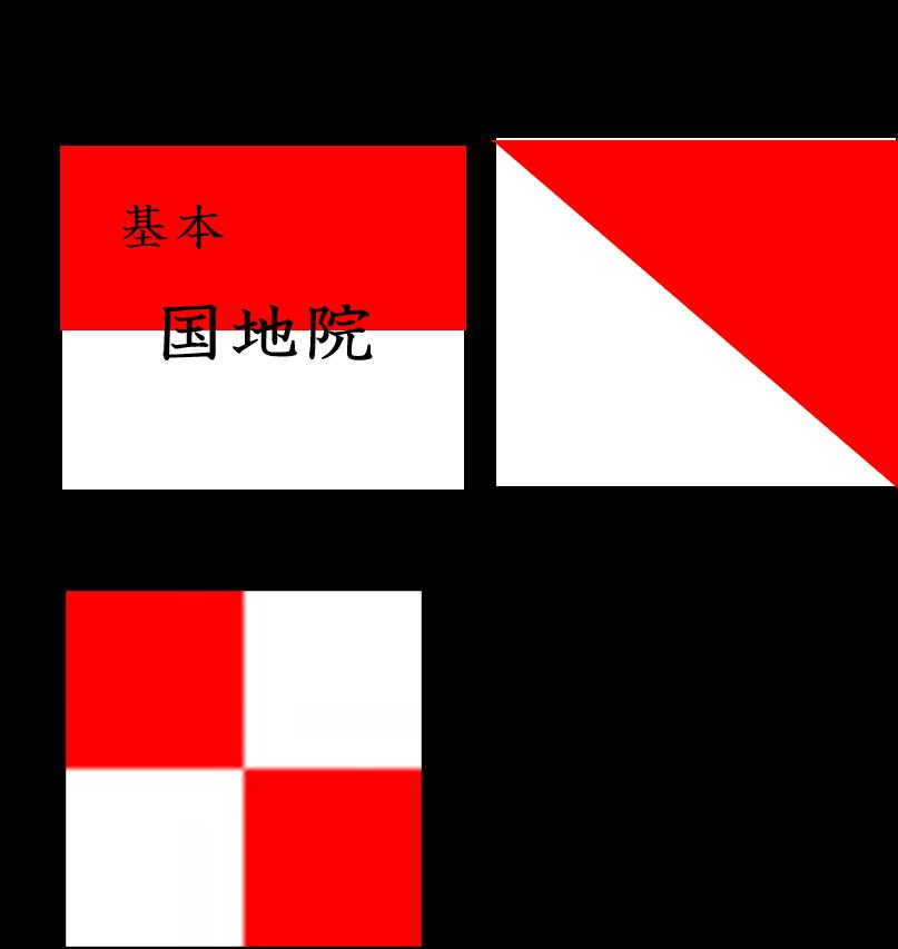 f:id:Shimafukurou:20210707160125p:plain