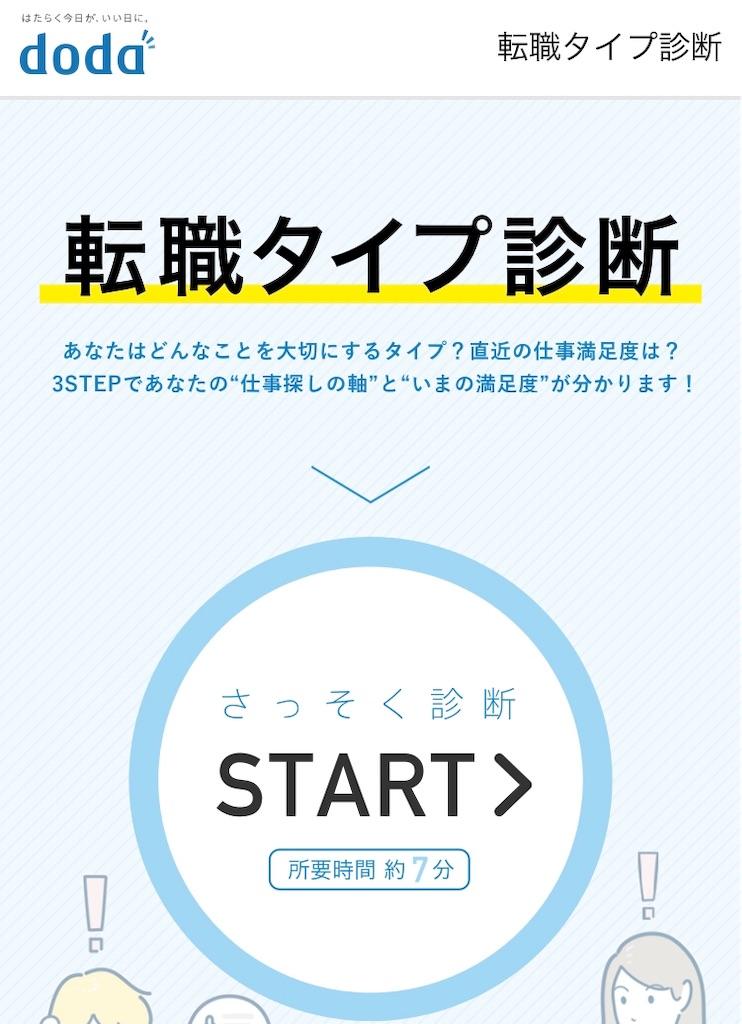 f:id:Shimesaba-ba:20190304221550j:image