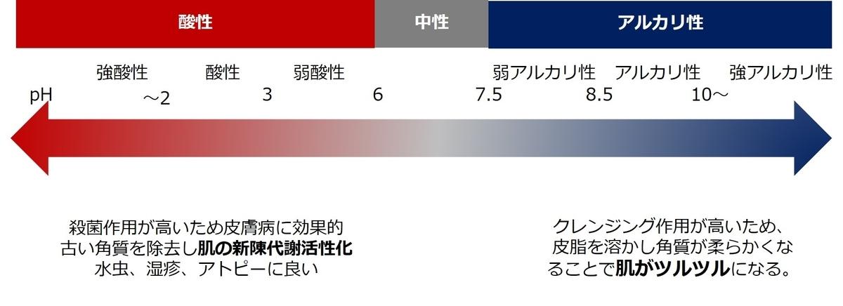 f:id:Shimesaba-ba:20191226172713j:plain