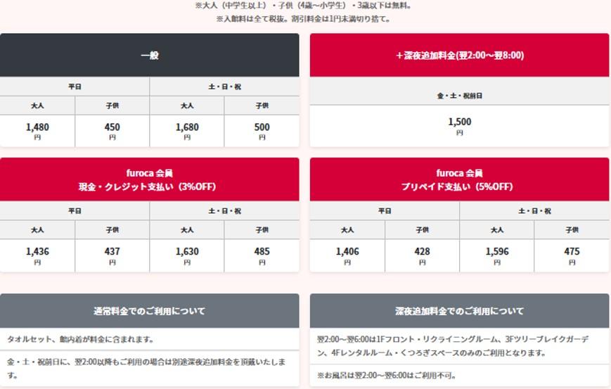 f:id:Shimesaba-ba:20191228150827j:plain