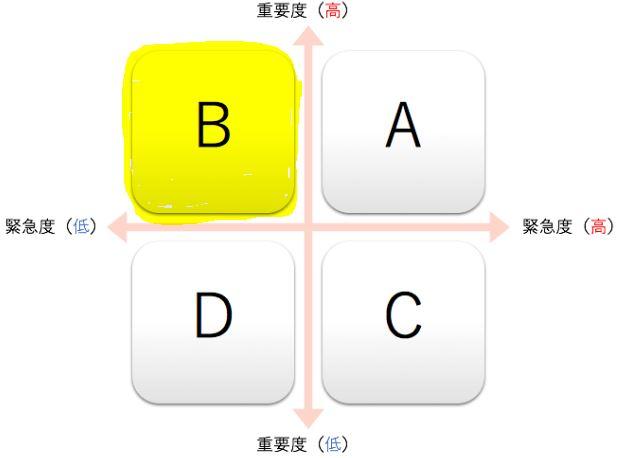 f:id:Shimesaba-ba:20200707201716j:plain
