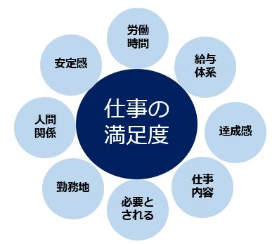 f:id:Shimesaba-ba:20200830083522p:plain